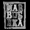 marbushka_logo_greyscale